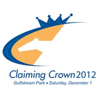 Ramseys, Maker Rule Claiming Crown with Four Wins at Gulfstream Park