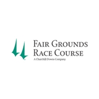 Fair Grounds to Host Claiming Crown for First Time in 2011