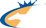 Claiming Crown Logo
